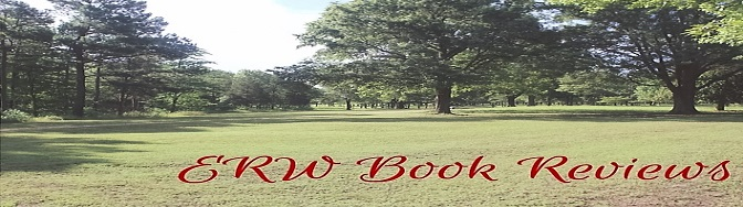 ERW Book Reviews (1)