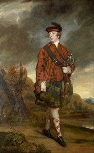 Sir_Joshua_Reynolds_-_John_Murray,_4th_Earl_of_Dunmore_-_Google_Art_Project