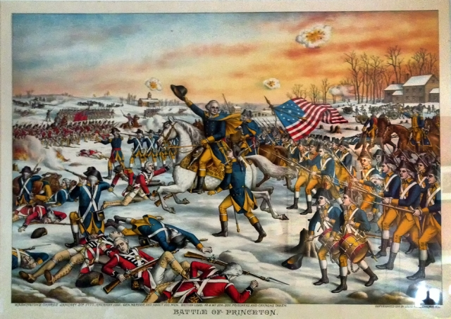 Battle-of-PrincetonWEB