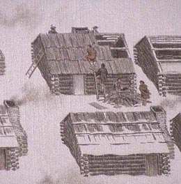 hut_building