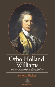 otho-holland-williams-american-revolution