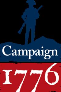 campaign-1776-logo-220