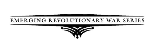 ERWS logo
