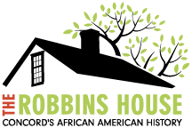robbins-house-logo-superblack-color