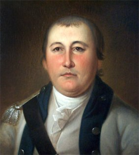 WilliamWashington