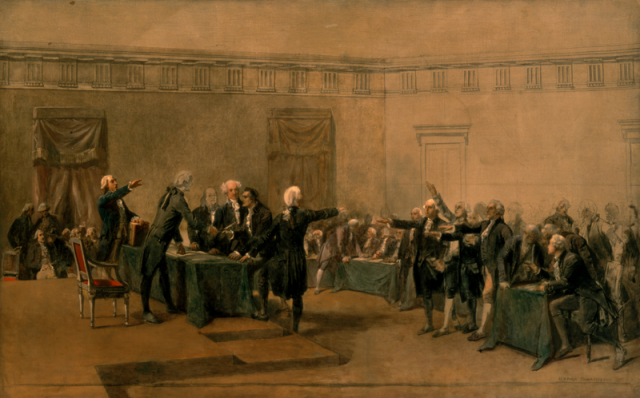 800px-Signing_of_Declaration_of_Independence_by_Armand-Dumaresq,_c1873
