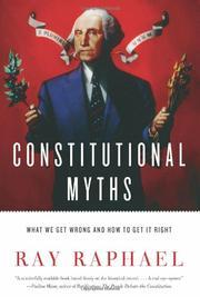 const_myths