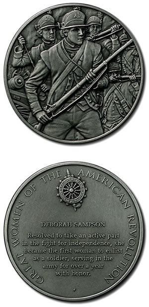 sampson_commemorative_coin