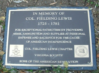 memorial-stone-dedicated-to-col-fielding-lewis-from