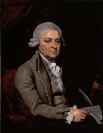 johnadams-mather-brown