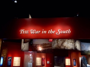 war-in-south