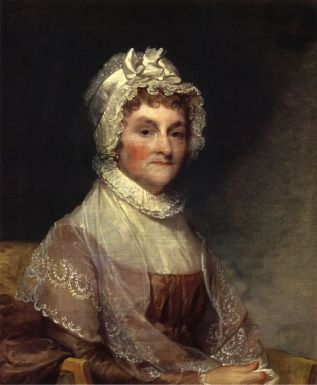 abigail-adams-by-gilbert-stuart