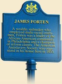 forten-marker