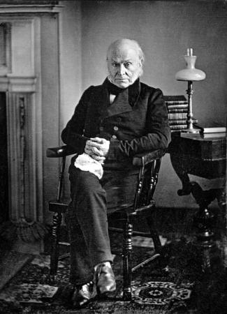 john_quincy_adams_-_copy_of_1843_philip_haas_daguerreotype_a