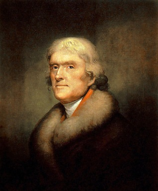Thomas_Jefferson_1805_Rembrandt_Peale.jpg