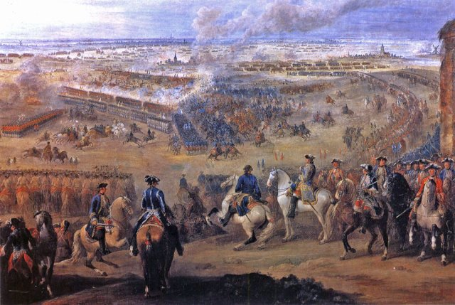 battle_of_fontenoy_1745_1-1