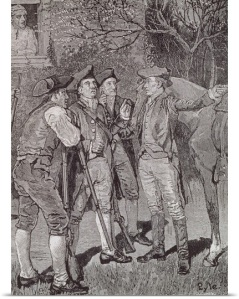 paul-revere-at-lexington-from-harpers-young-people-1889,2267251