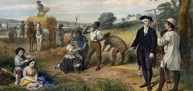 George-Washington-Mount-Vernon-1853-631