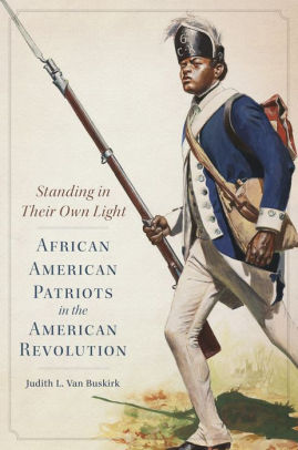 an overview of americas revolutionary leaders and the roles they played in history Revolutionary war (1775–83): changing interpretations it has been argued that the american revolution is the central event of american history, and it has occasioned more scholarship than any other episode save the civil war.
