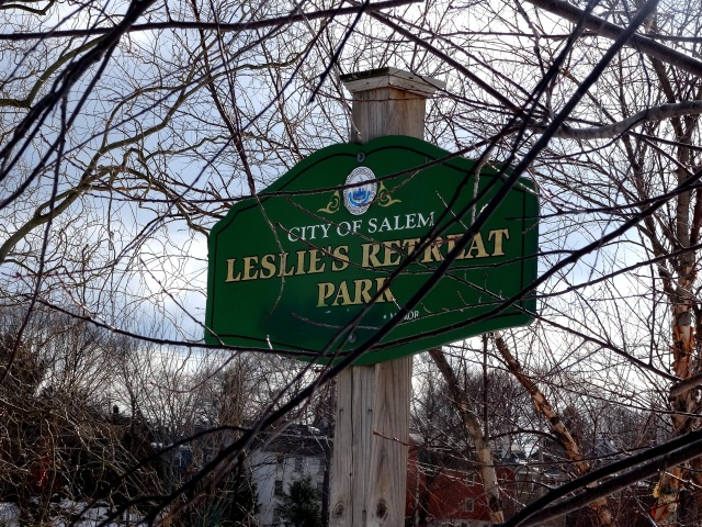 leslies-retreat-001