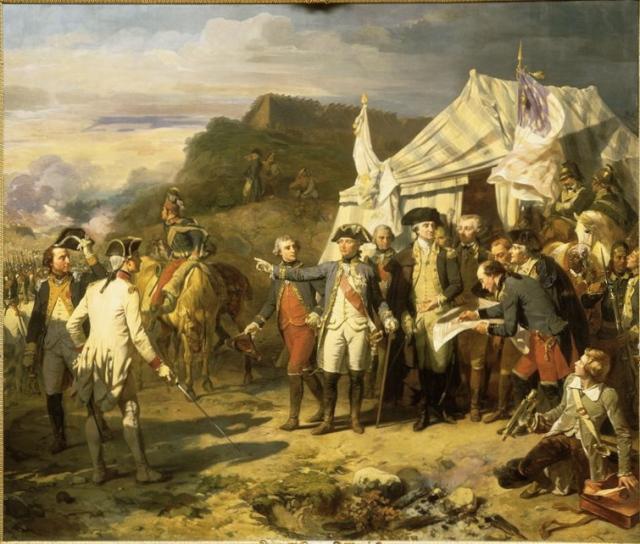 Siège_de_Yorktown_(1781)
