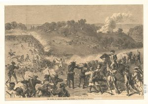The_Battle_of_Harlem_Heights,_September_16,_1776_(NYPL_b12610613-424867)