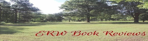 erw-book-reviews-11