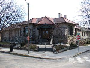 800px-Cary_Memorial_Library,_Lexington_MA