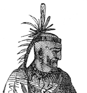 Chief Cornstalk (Wikimedia Commons).jpg