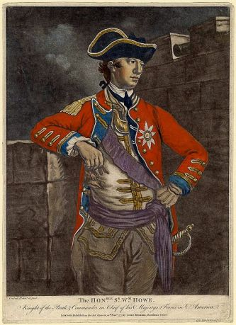 General William Howe Color (Wikimedia Commons).jpeg
