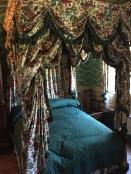 Master Bedroom (Author Photo)