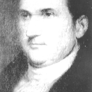 Henry Dearborn First Marshal of Maine