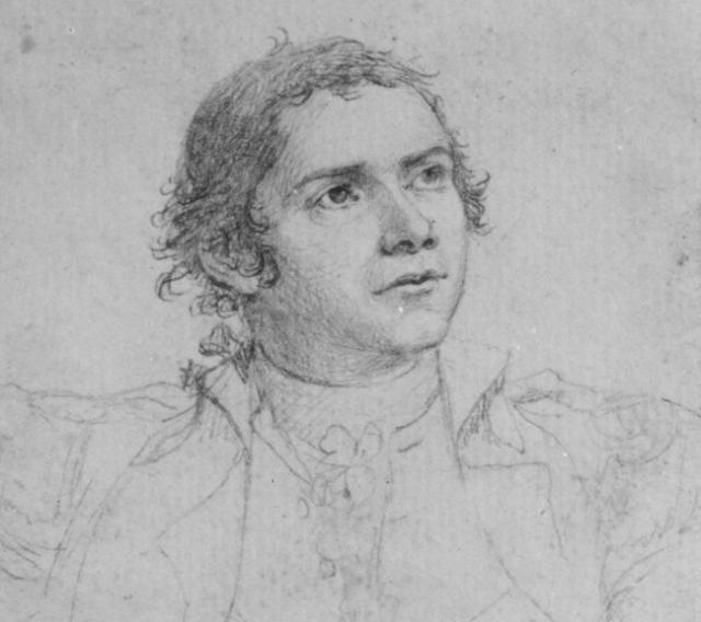 hugh_mercer_jr-_study_for_the_death_of_general_mercer_at_the_battle_of_princeton_january_3_1777_1791.jpg