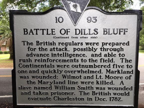 Dills Bluff-back