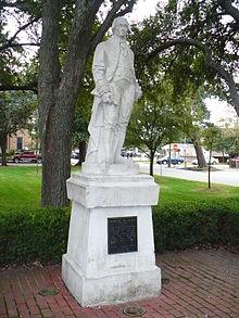 220px-Statue_of_Bernardo_de_Galvez