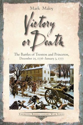 Victory of Death