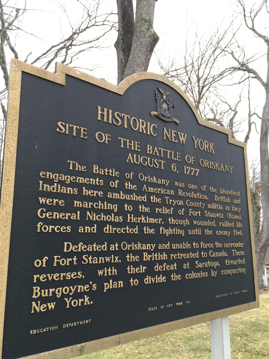 02-State Historical Marker