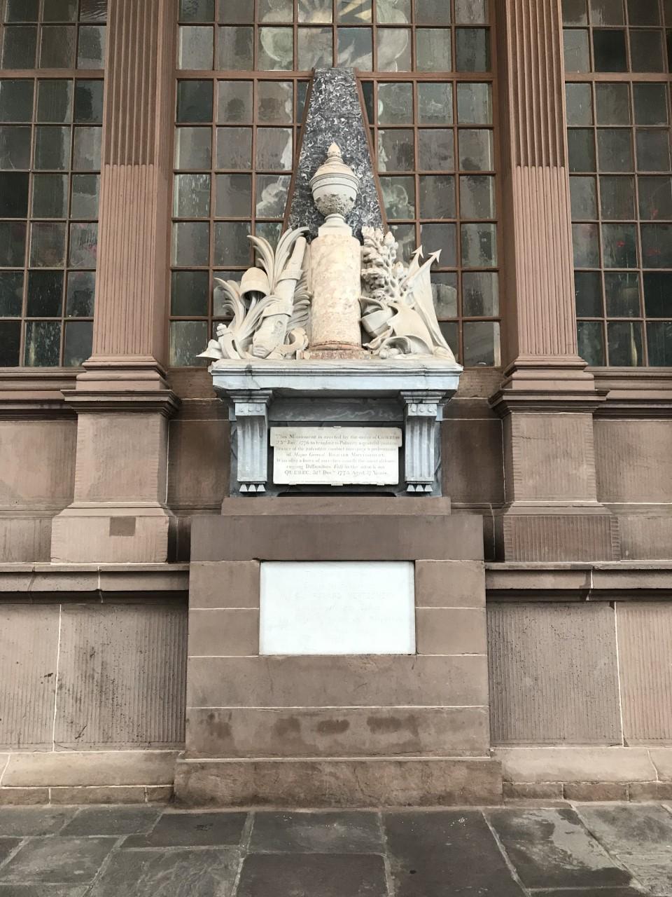 Montgomery_Monument