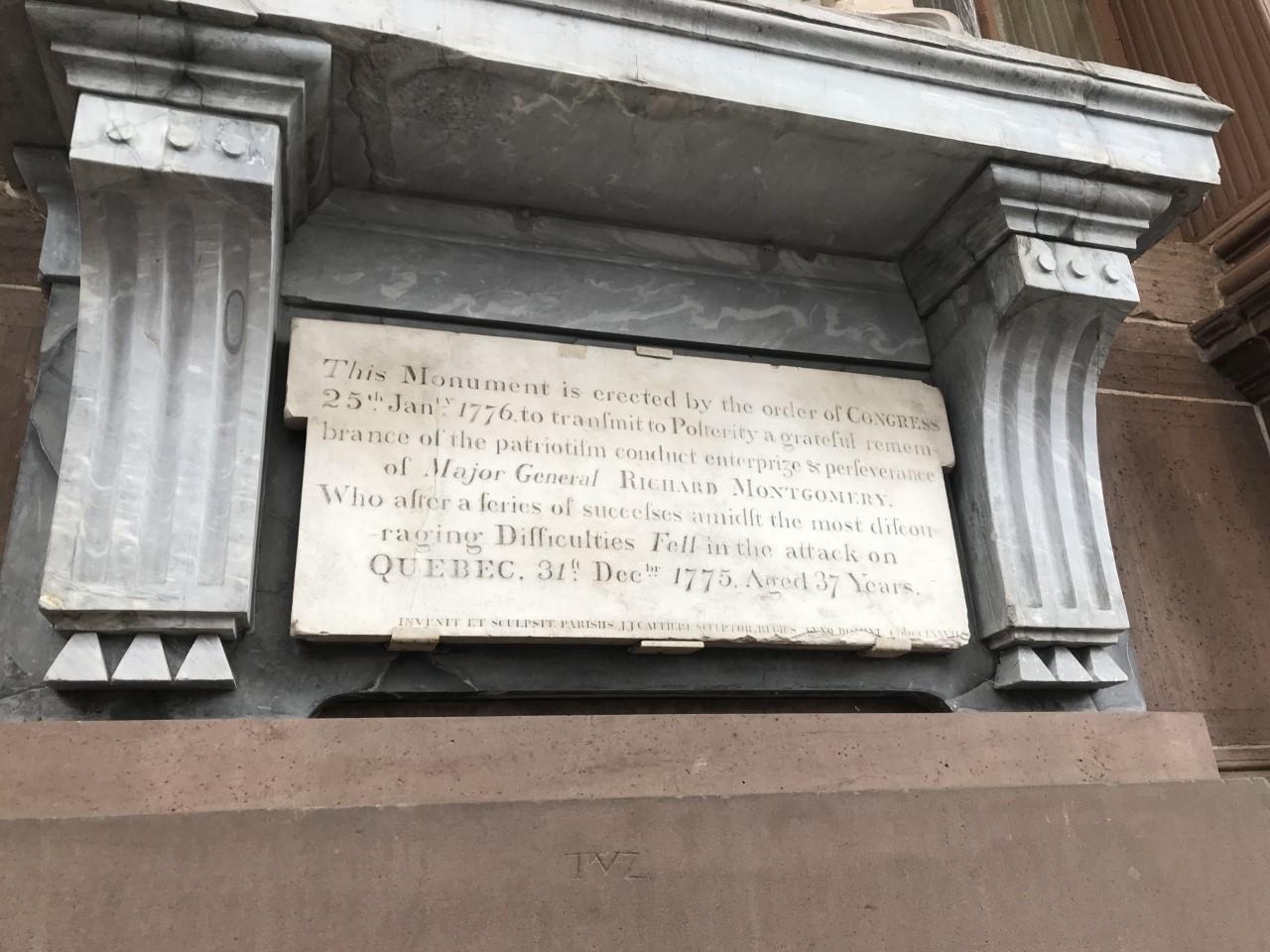 Montgomery_Monument_Inscription