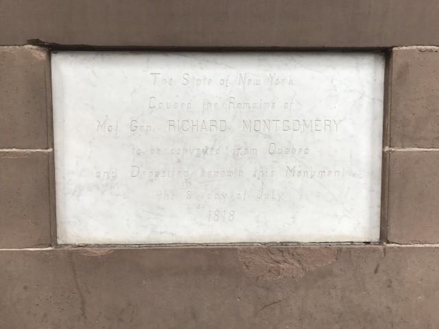 Montgomery_Tomb