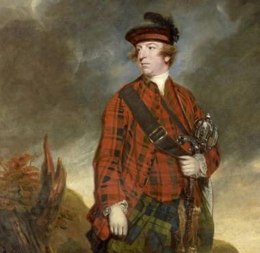 Sir_Joshua_Reynolds_-_John_Murray,_4th_Earl_of_Dunmore_-_Google_Art_Project_Square