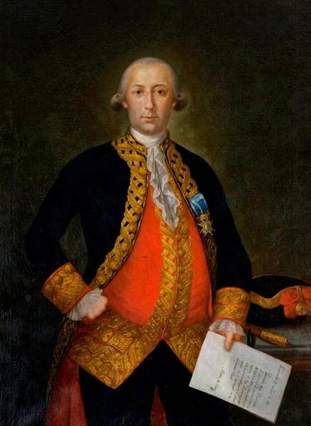 Bernardo_de_Gálvez (Wikimedia Commons(