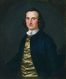 Thomas_Willing_by_John_Wollaston (Wikimedia Commons)